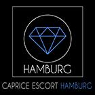 Escort Service Hamburg - Caprice Escort Hamburg